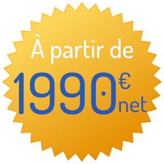tarif site ecommerce ou marchand